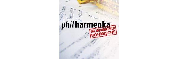 Edition Philharmenka