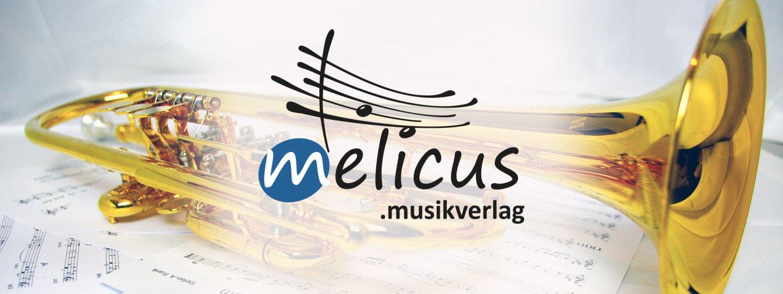 melicus_trompete