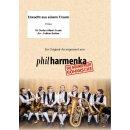 Erwacht aus einem Traum - Polka (Edition Philharmenka)