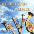 Musikantenhimmel - Single
