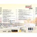 Viel Harmonie - Mission Böhmisch Download-Album