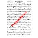 Abschieds-Polka - Blasorchester Gedruckte Ausgabe
