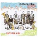 Unter der Burg - Philharmenka - Die Nürnberger...